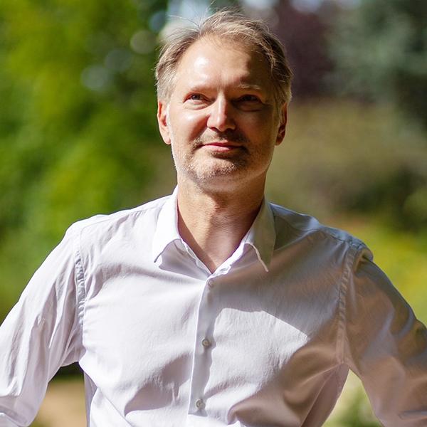 Knopf Dietmar