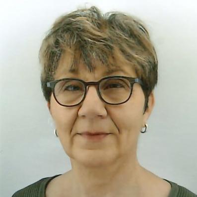 Marending Ruth