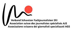 SFJ Logo